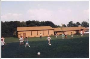 soccer14