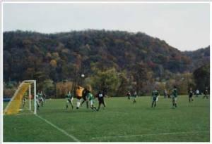 soccer25