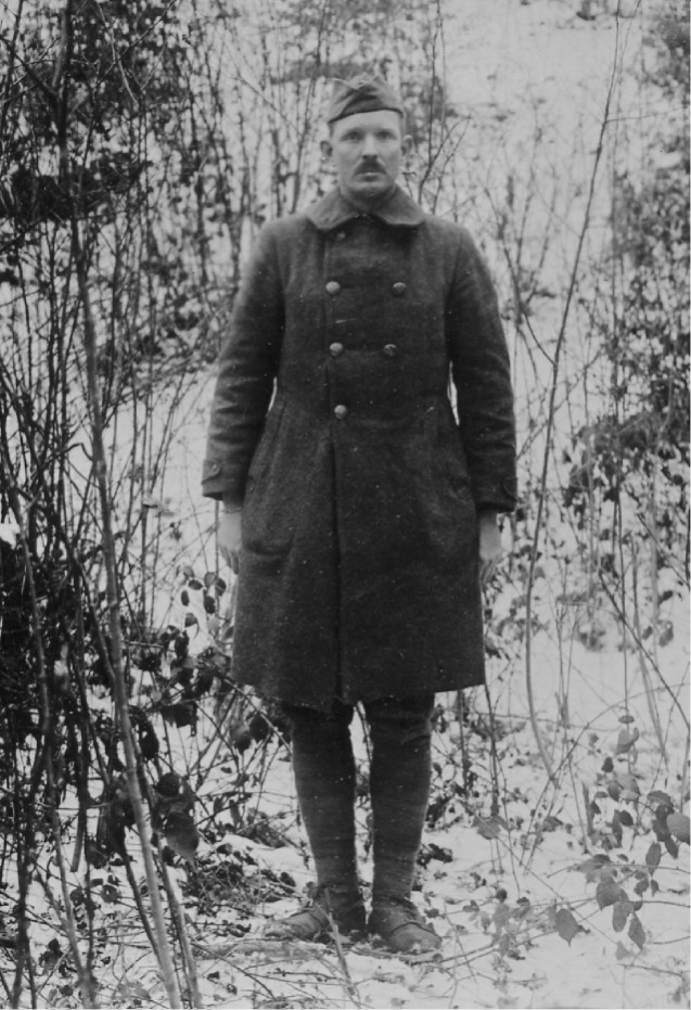 alvin york 18062015 sgt york defeated dozens of german soldiers in a single battle during wwi, and he could probably do it again, even though he's long since died.